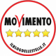 cropped-Movimento_5_Stelle_logo_2018.png